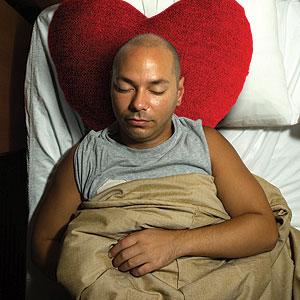 comment lutter contre la grippe avec le sommeil?